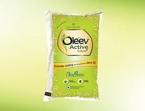 Oleev Active 1ltr