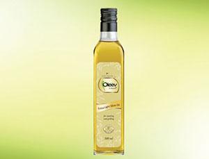 Oleev Pomace Oil 5ltr
