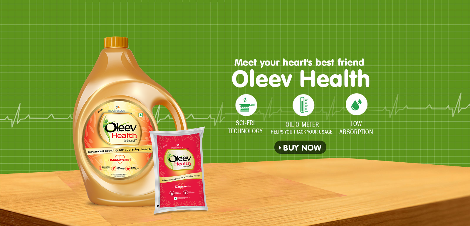 oleev-health-banner